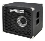 Hartke Hydrive 1x12 Hoes