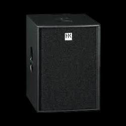 hk audio elias elias sub grille boven luidsprekerhoes baseline