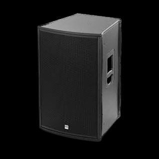 hk audio pulsar 115 a luidsprekerhoes baseline