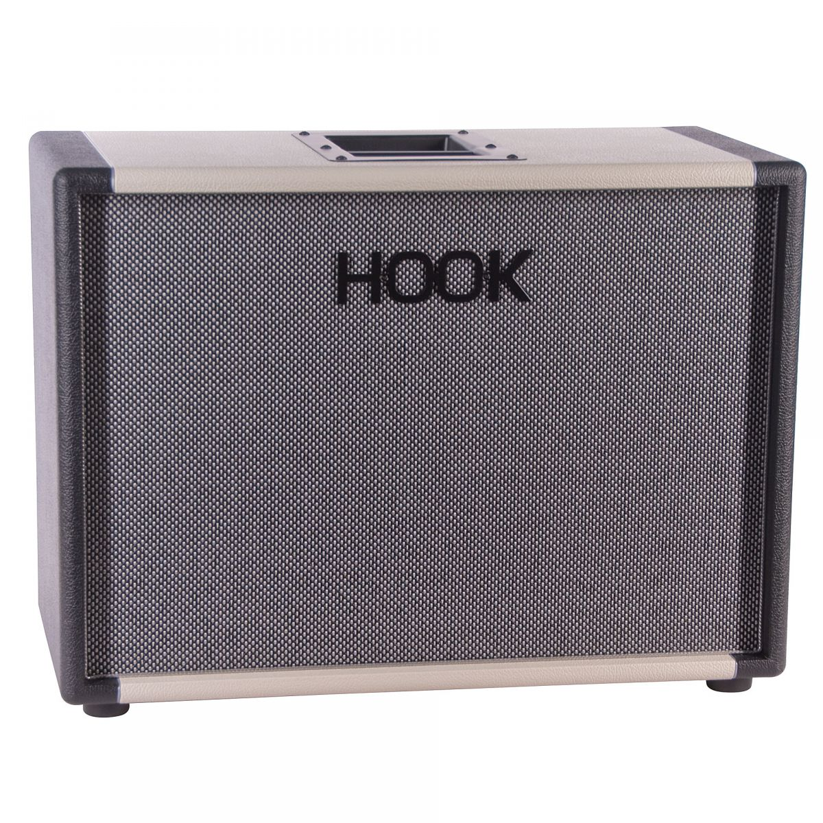 hook 1x12 model 2 v