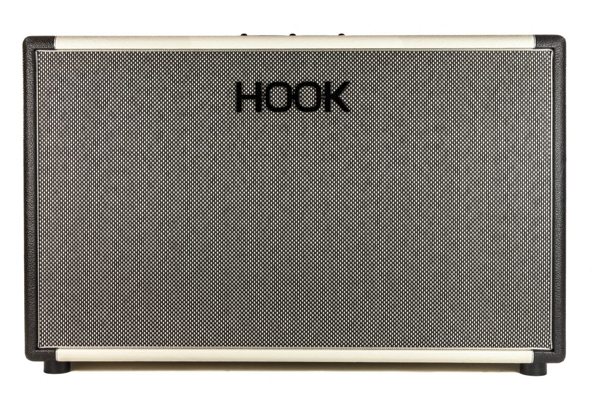 hook 2x12 type 1 hoes