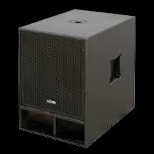 jb systems vibe mksup2 vibe 15 sub mksup2 grille voor luidsprekerhoes baseline