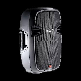 jbl eon eon515 luidsprekerhoes strongline