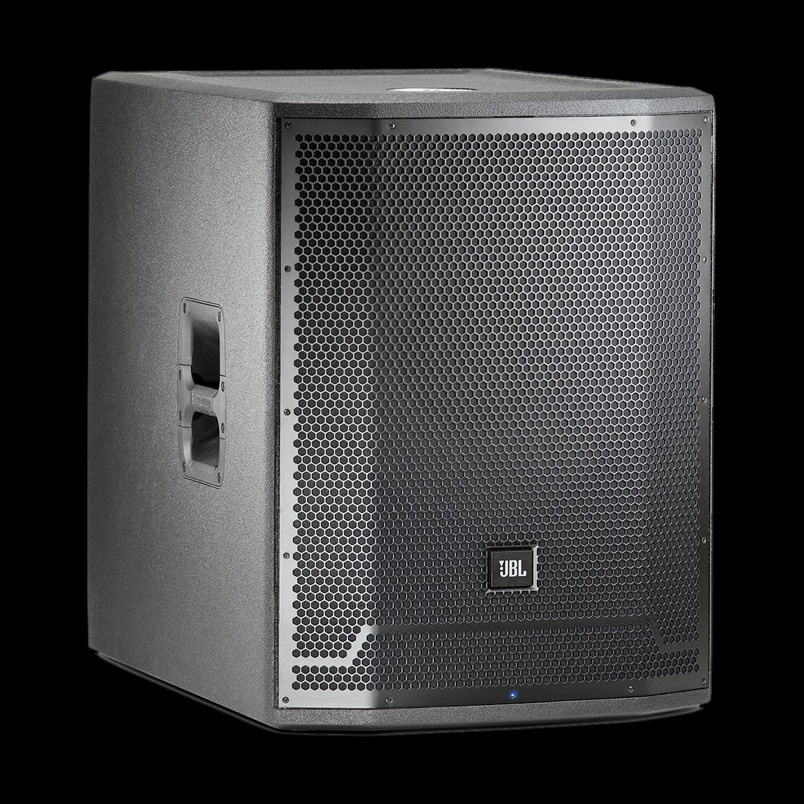 jbl prx700 prx718 s xlf grille boven luidsprekerhoes baseline