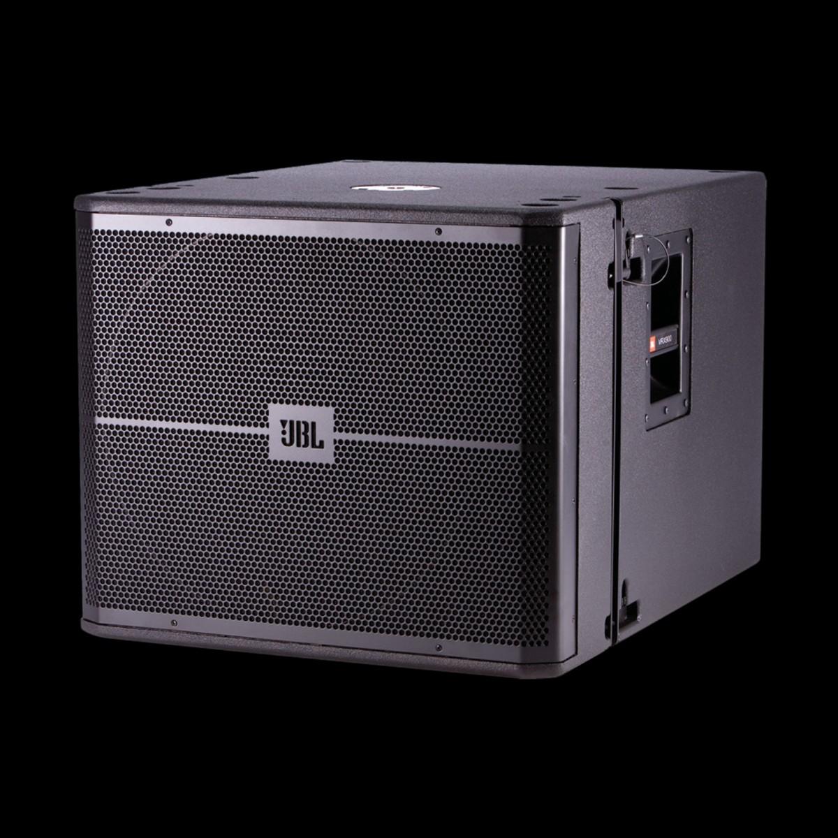 jbl vrx900 vrx918 s grille boven luidsprekerhoes baseline