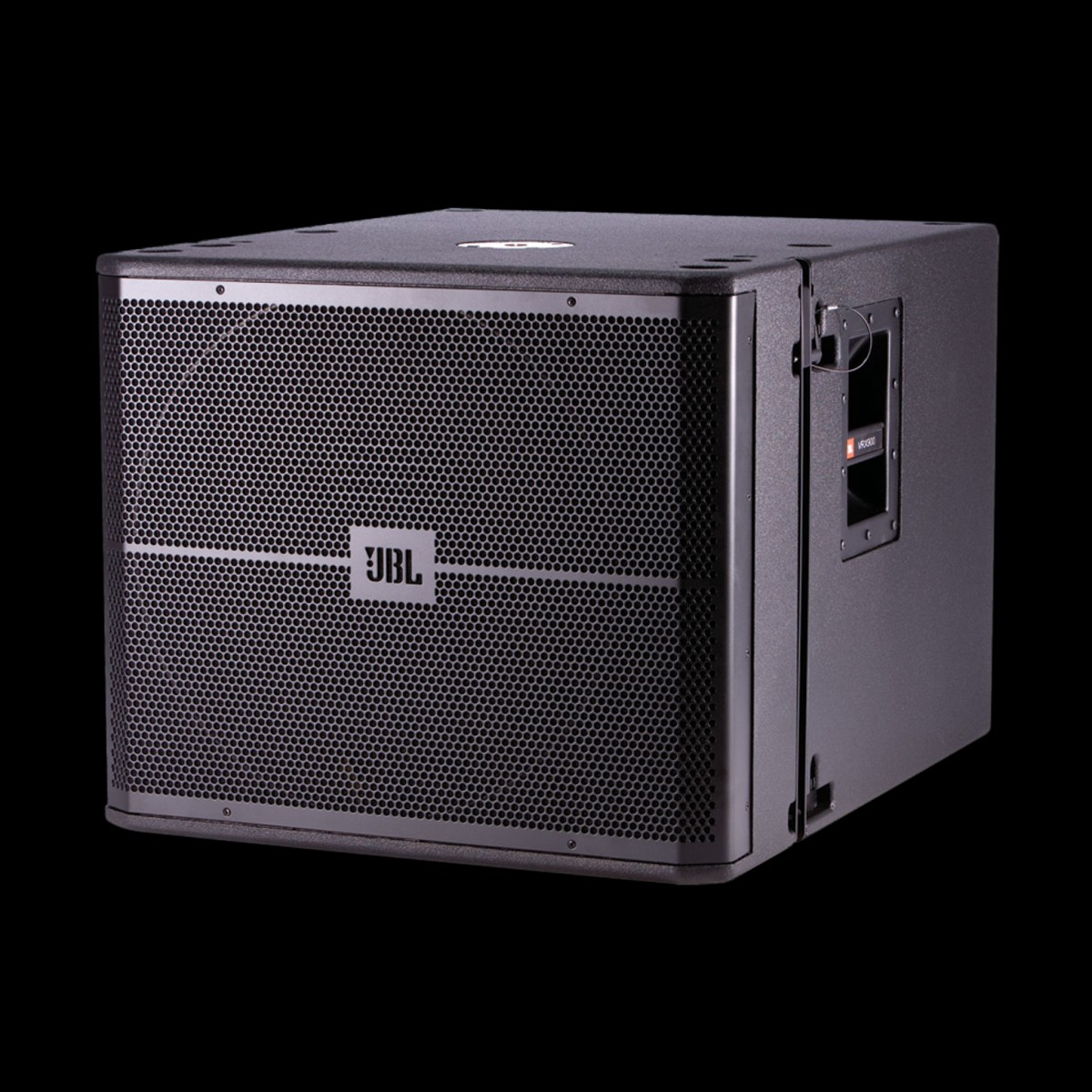 jbl vrx900 vrx918 s grille voor luidsprekerhoes strongline