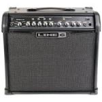 Line 6 Spider IV-30 Hoes