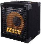 Markbass CMD 121p Combo Hoes