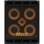 Markbass STD 104 HF 4x10 Hoes