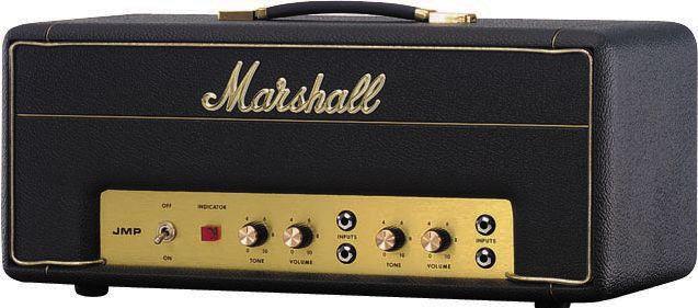 marshall 2061x head hoes