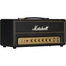 marshall 4959 slp 100 head hoes
