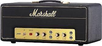 marshall 6120 head hoes