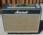 Marshall Bluessbreaker 2040 Artiste 2x12 Hoes