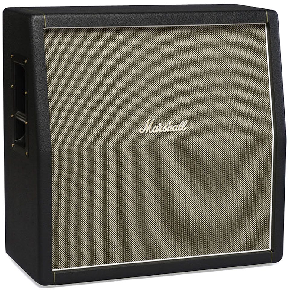 marshall jcm900 1960 schuin 4x12 hoes