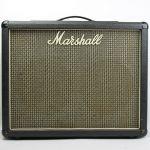 Marshall JMP 2x12 Combo Hoes