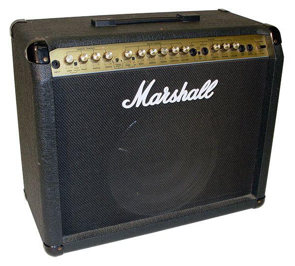 marshall valvestate 8080 2x12 hoes