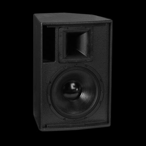martin audio f f12 luidsprekerhoes baseline