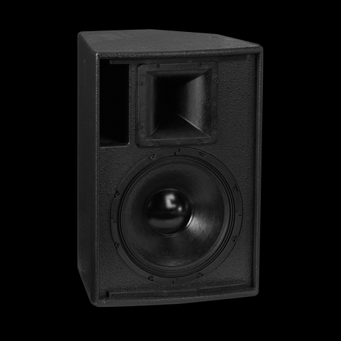 martin audio f f15 luidsprekerhoes strongline