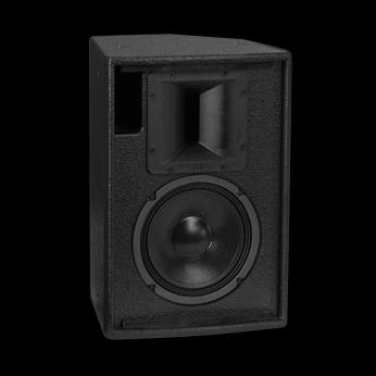 martin audio f f8 luidsprekerhoes baseline