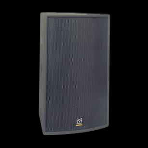 martin audio w w3 luidsprekerhoes strongline