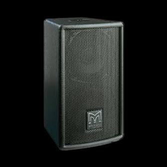 martin audio w wt15 luidsprekerhoes baseline