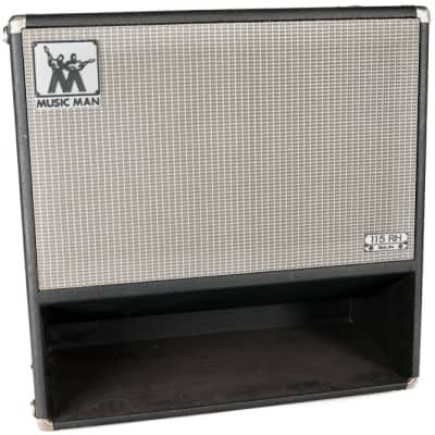 musicman sixtyfive 1x15 hoes
