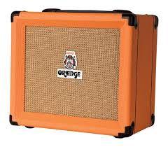 orange ad5 combo hoes