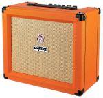 Orange Crush 35 LDX 108 combo Hoes