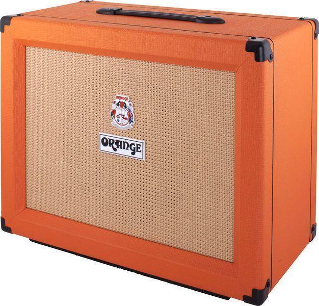 orange ppc1x12 hoes