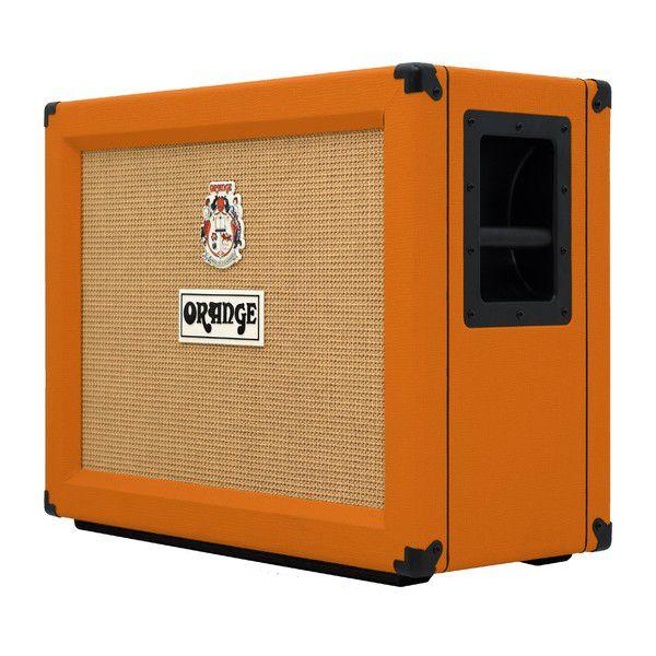 orange ppc 2x12 obhoes