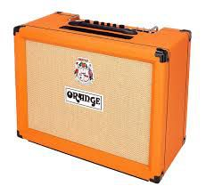 orange rocker 32 hoes
