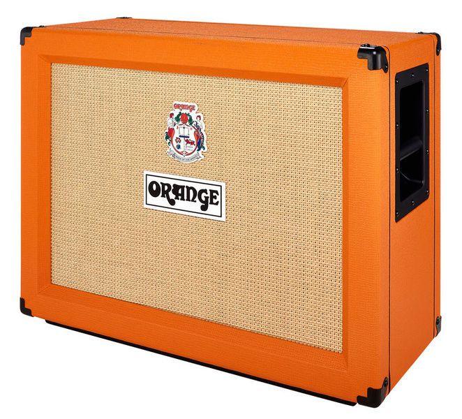 orange sp2x12 hoes