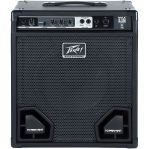 Peavey Max-12 1x12 Combo Hoes