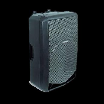 proel flash flash 15 a luidsprekerhoes baseline