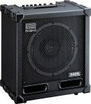Roland Basscube 120 XL Hoes
