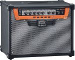 Roland GA-1x12 Combo Hoes