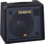 Roland KC-150 Hoes