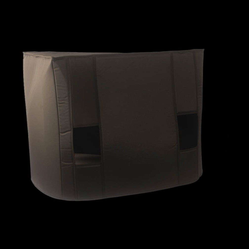 acoustic line b1801 luidsprekerhoes grille boven strongline