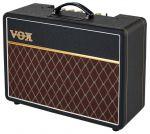 Vox AC-10 c1 Hoes