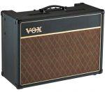 Vox AC-15 cc1 Hoes