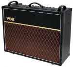 Vox AC-30 cc1 Hoes
