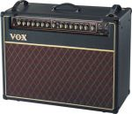 Vox AC-50 2x12 Combo Hoes