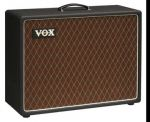 Vox AC-50 Cabinet Hoes