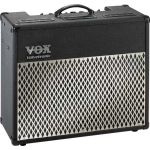 Vox AD-50 VT Hoes