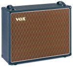 Vox FB-2x12 Hoes