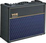 Vox Valvetronic 120 Hoes